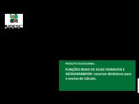 Descrição do produto educacional - Raiane Lemke.pdf