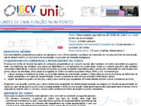 Poster_Arlindo Leila e Salvador_LIMITE DE UMA FUNÇÃO NUM PONTO_IGUni-CV_2017.pdf