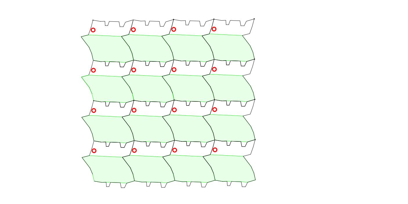 Translation Square Step6