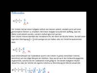 Fehleranalyse.pdf