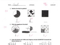 LZK Schüler.pdf