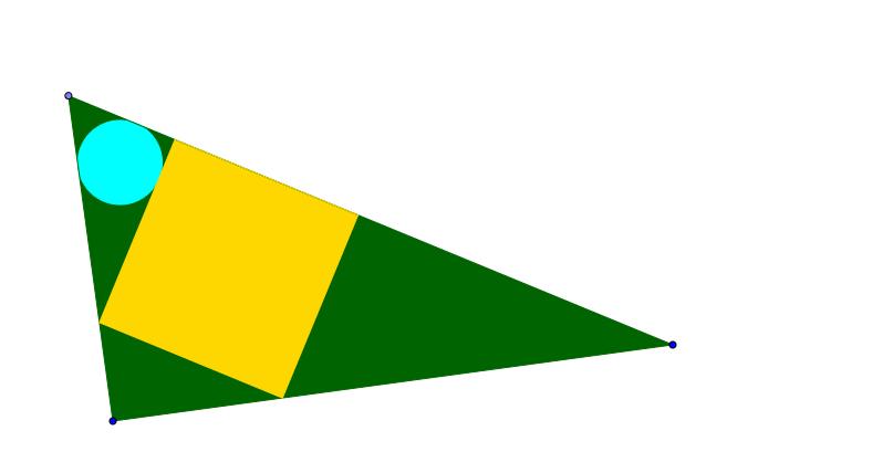 Sangaku 5