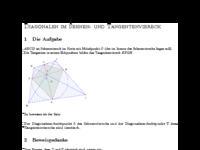 Beweis_Diagonalensatz.pdf