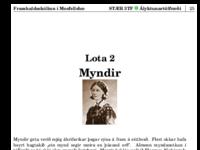 3A-Kafli2-Myndir.pdf
