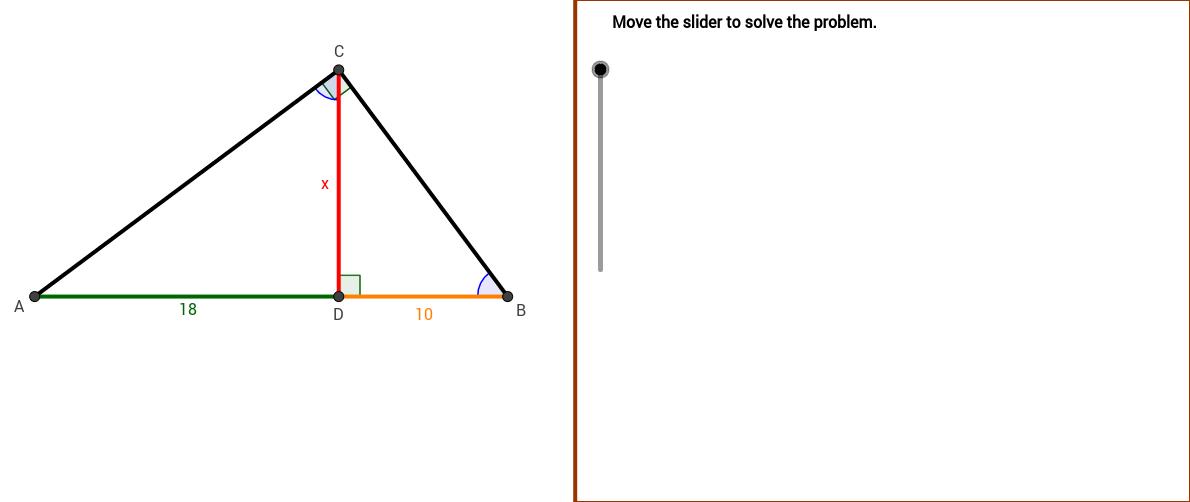 UCSS Math II 5.4.3 Example 2