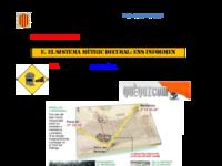 16_17_Full de treball E_El SMD_Ens informen.pdf