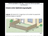 FrankSchumann_Unsere_erste_Optimierungsaufgabe.pdf