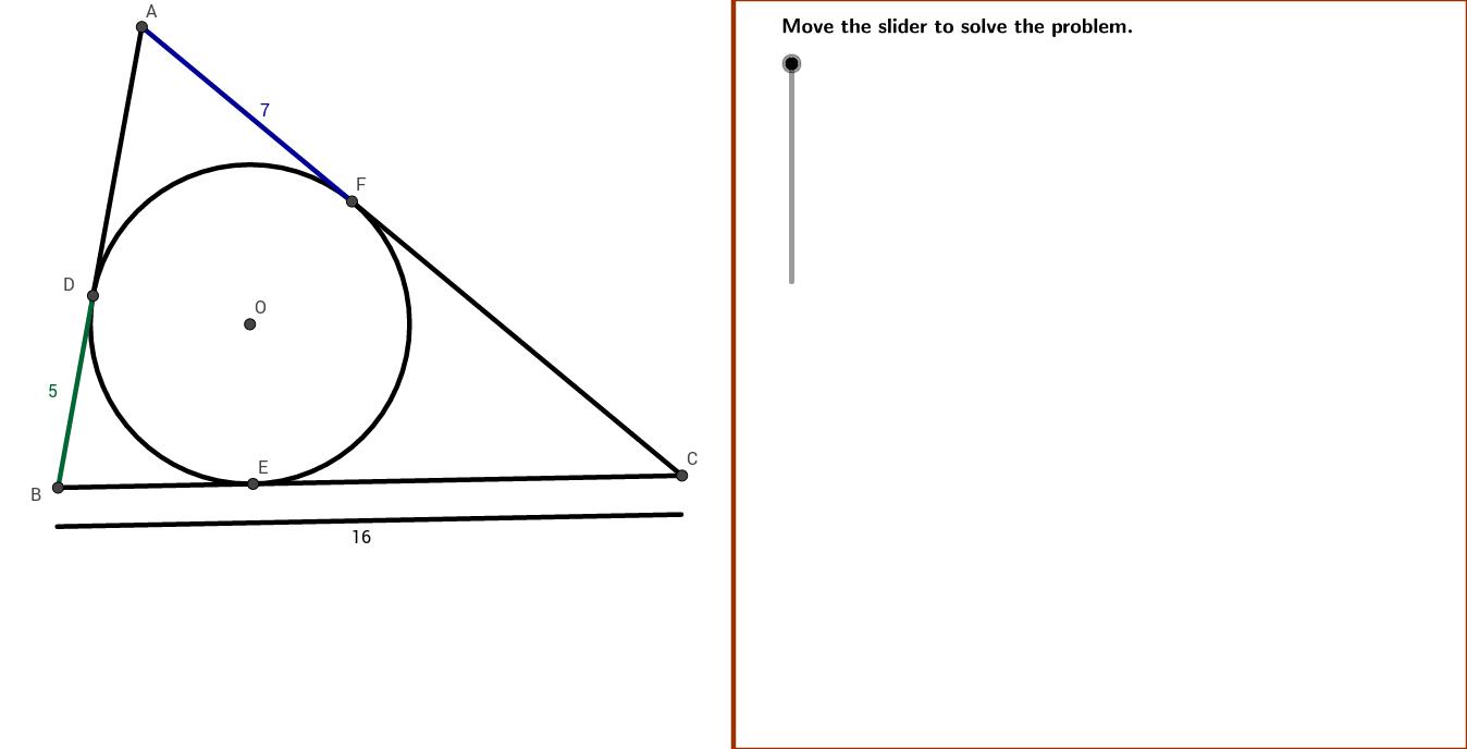 UCSS Math II 6.1.3 Example2