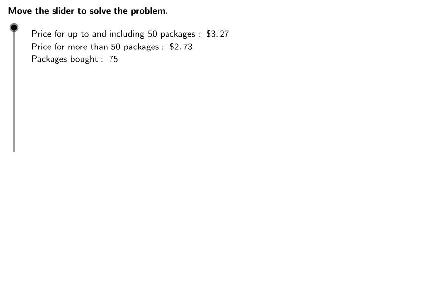 UCSS Math III 4B.4.2 Example 1