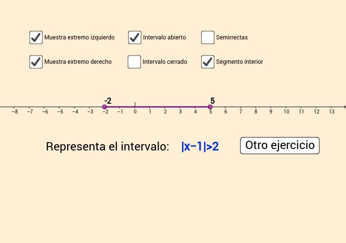 Copia de Intervalos - autoevaluación
