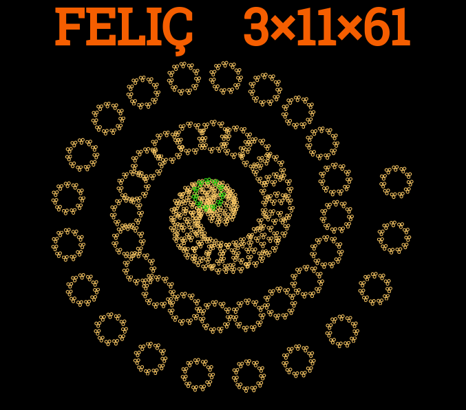 Feliç 2013