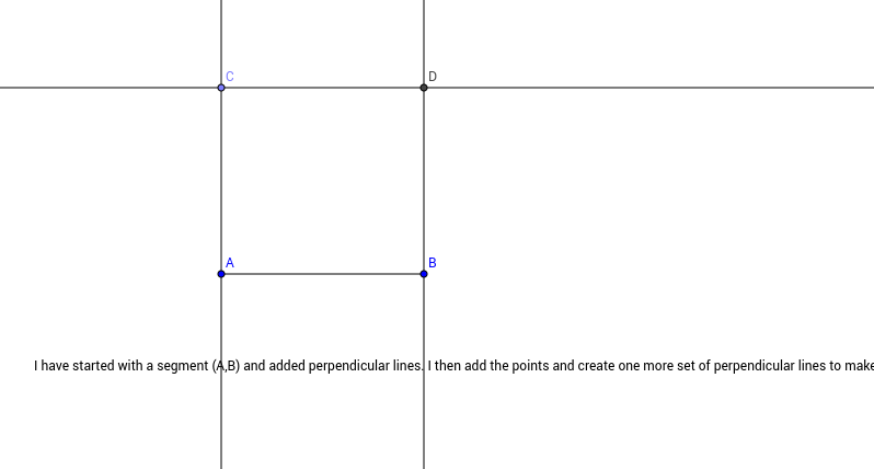 Tessellation Polygon 1