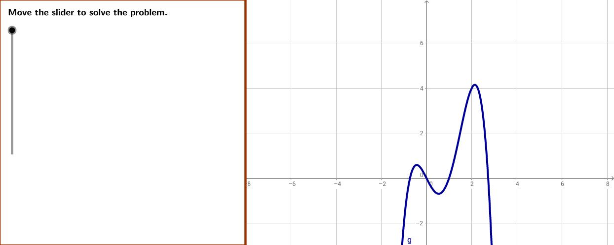 UCSS Math III 2A.3.1 Example 2