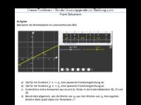 Von der Ursprungsgerade zur Gleichung y=mx.pdf
