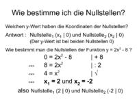 Nullstellen berechnen.pdf