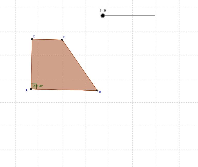 Prisma base trapezio rettangolo