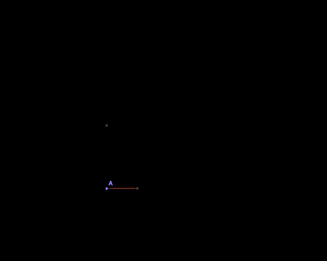 Afgeleide van de cosinus