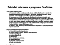 zakl_info_ggb.pdf