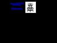 Examen SV Math Decembre 2017.pdf