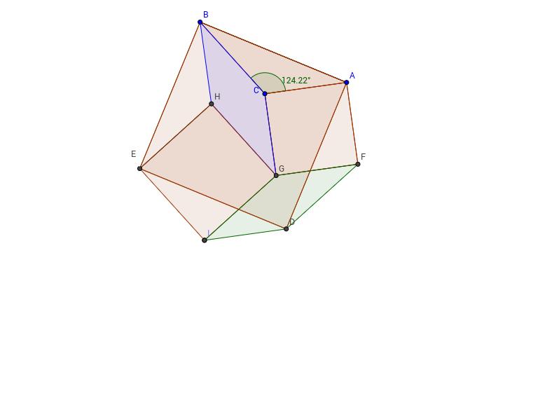 Actividad Geometría