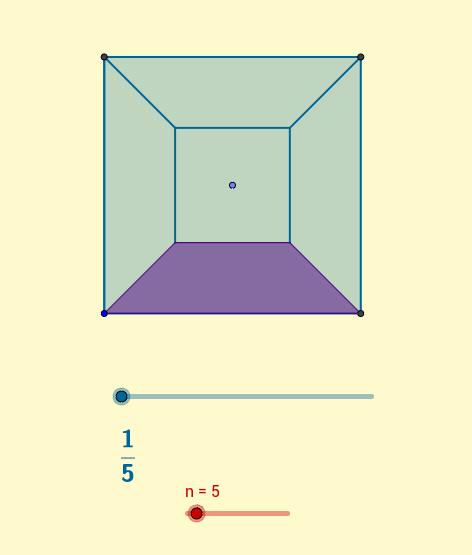 Series Geométricas
