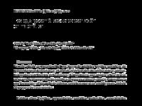 4112-10405-1-PB.pdf