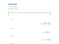 M1_AA_CN_6_passar_complex_a_binomial.pdf