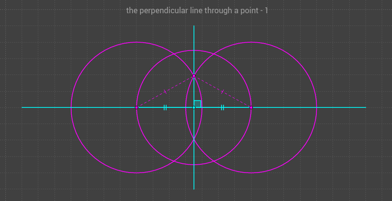 geometric constructions - 12
