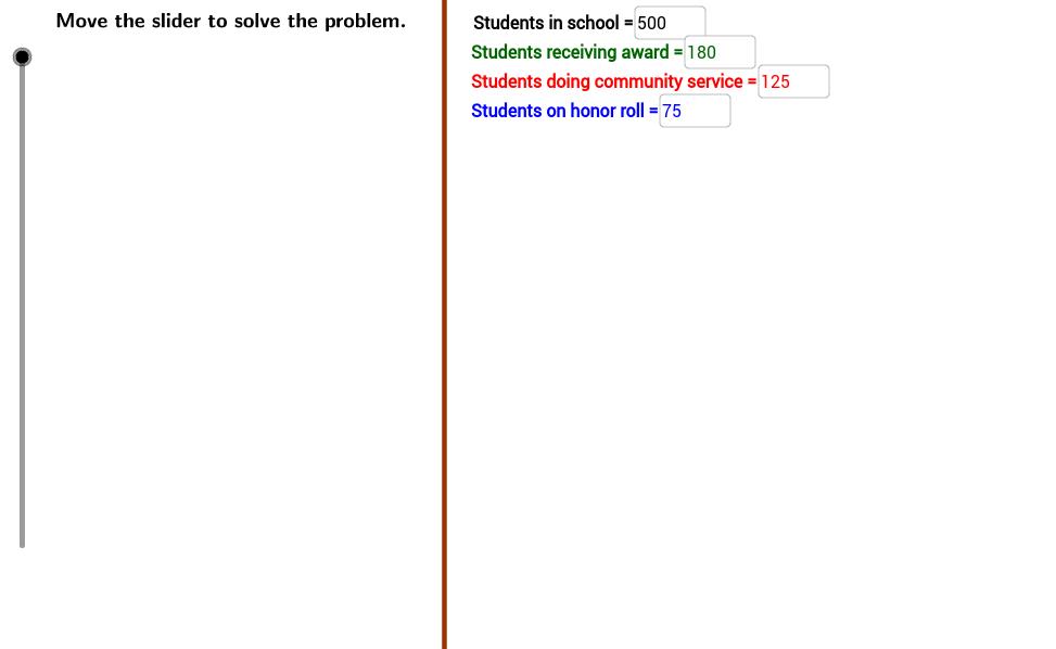 UCSS Math II 4.1.2 Example 4