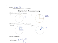 Diagnosetest_Schülerin.pdf