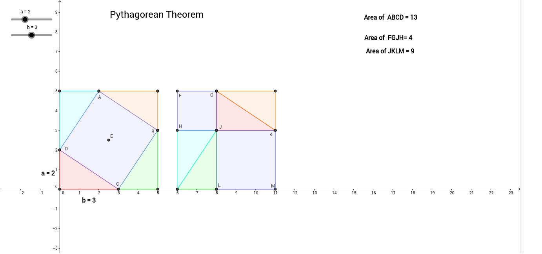 proving the kawasaki theorem