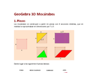 Geogebra 3D Mocarabes.pdf