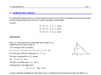 09teorema-coseno.pdf