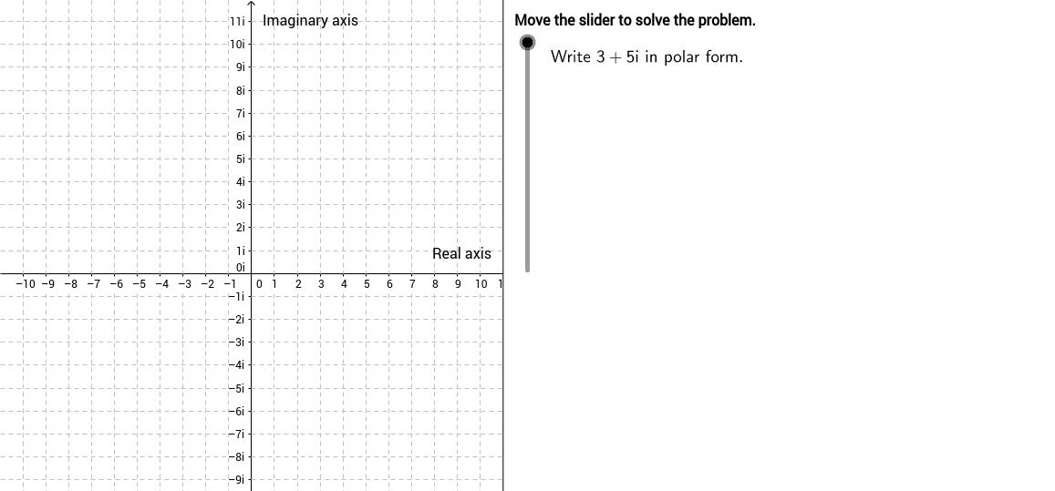 UCSS Math II 1.3.5 Example 2