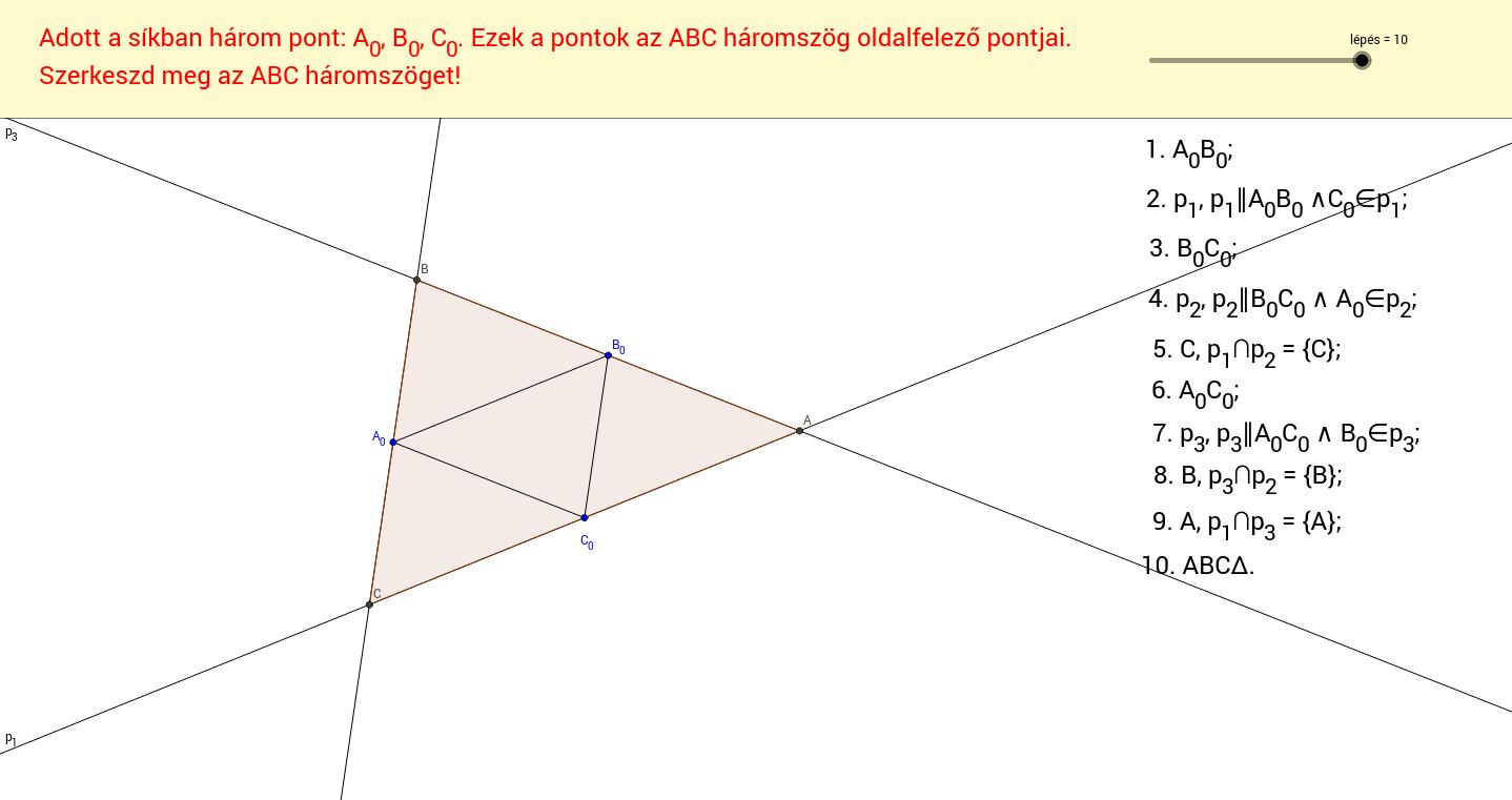 Háromszög szerkesztése_3