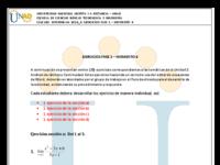 Ejericios_fase_1 (1).pdf