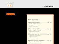 2esoquincena11.pdf