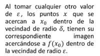Rectas 2.pdf