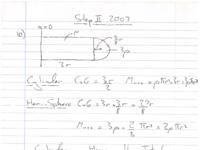 Step II 2007 Q10.pdf