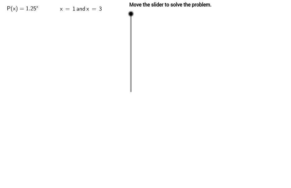 UCSS Math I 2.2.4 Example 4