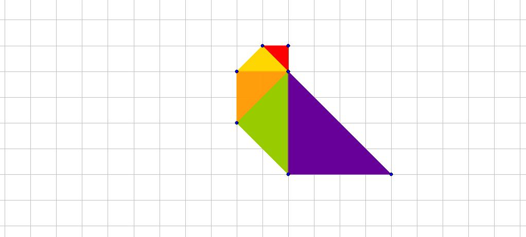 Modulo2 triángulos rectángulos