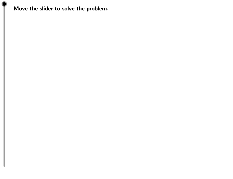 UCSS Math I 5.7.1 Example 2