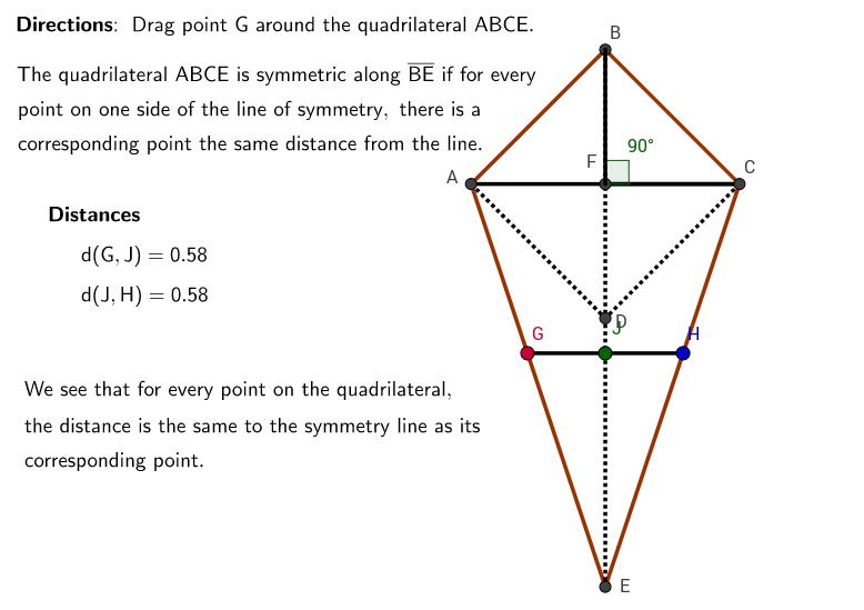CCGPS CA 5.1.3 Example 3