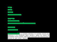 Propuesta de aula Silvia Echebengúa.pdf
