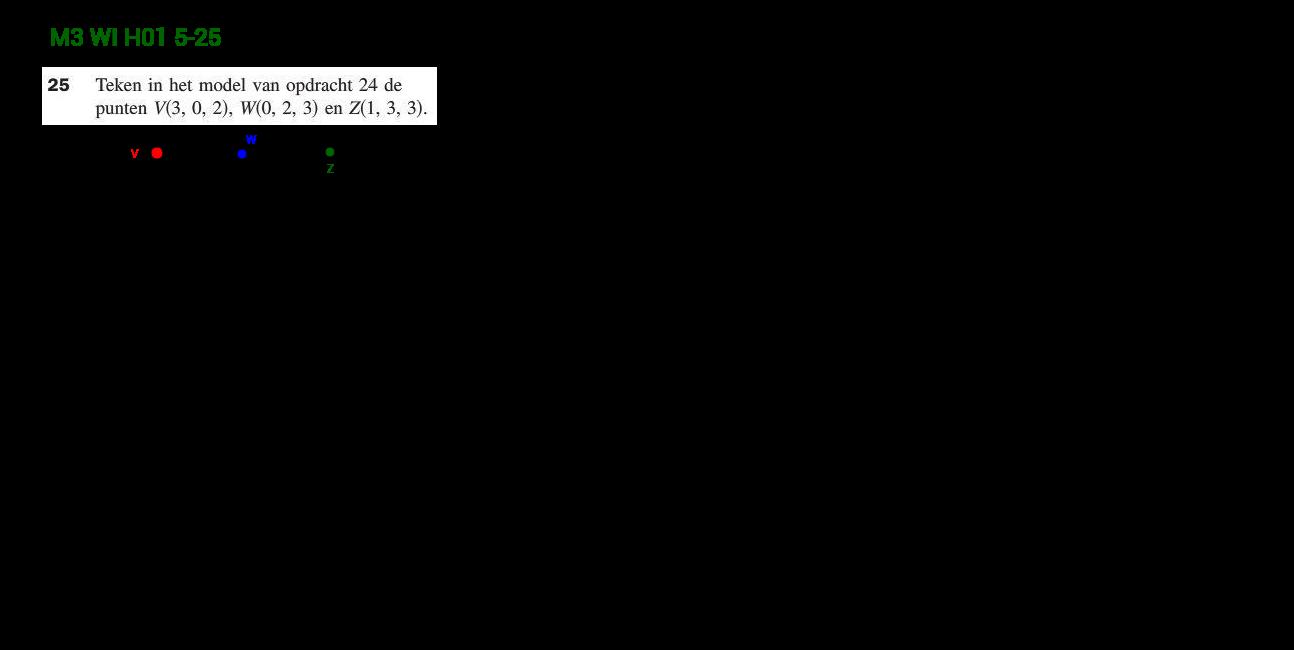M3 WI H01 5-25