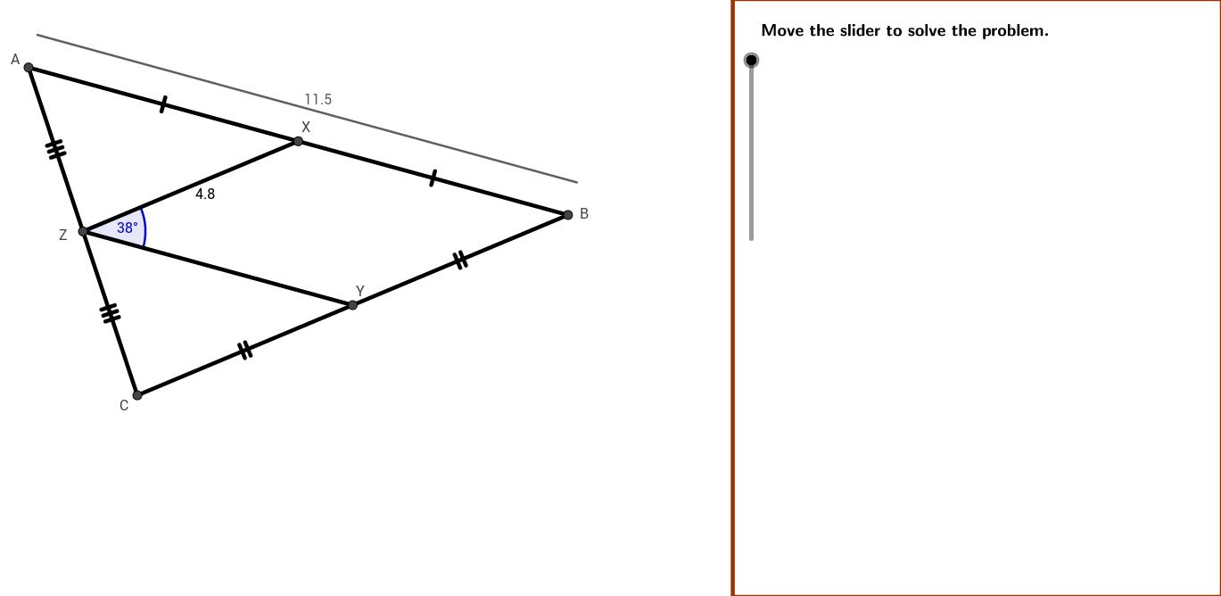 UCSS Math II 5.6.3 Example 1