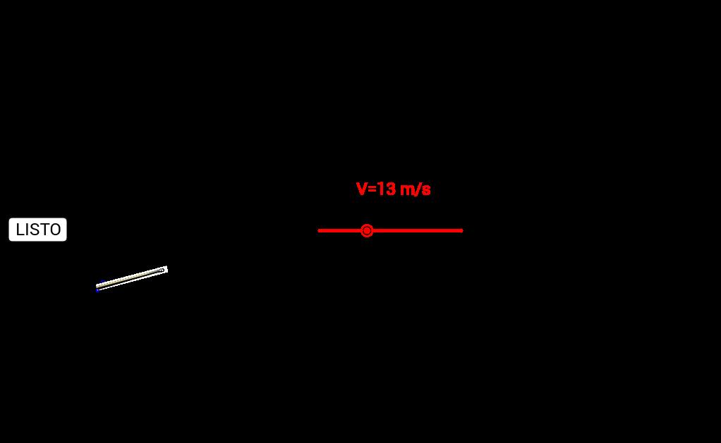 movimiento parabolico C5