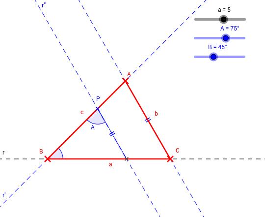 DT1.02triangulos03