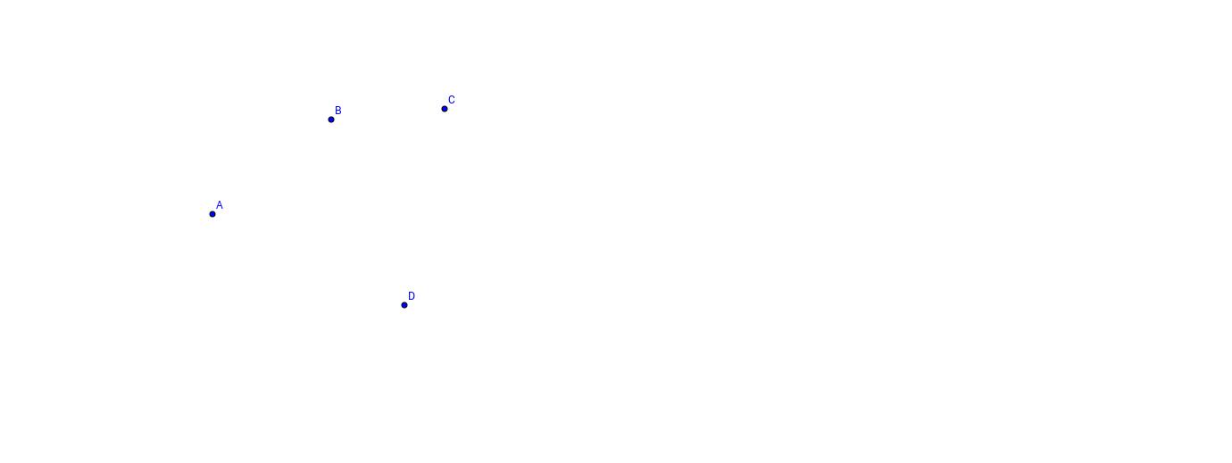 dibuja vectores