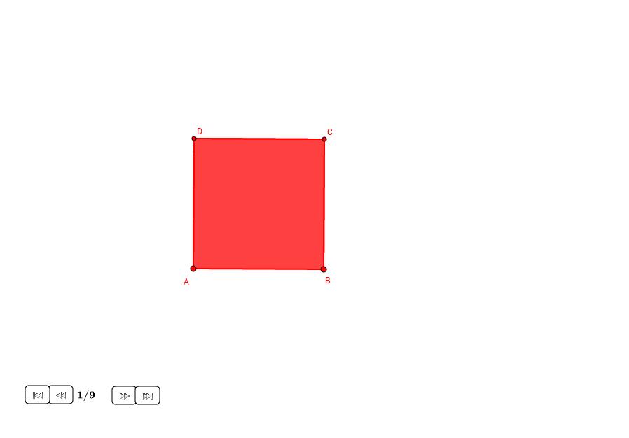 Duplicar un cuadrado